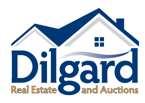 Dilgard Real Estate and Auctions